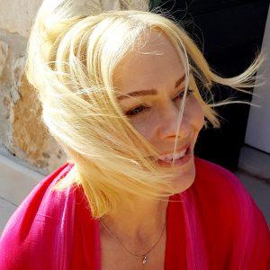 Janine Cade - Owner at Soul Seeker Yoga